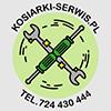Kosiarki-Serwis.pl – Serwis kosiarek i urządzeń ogrodowych